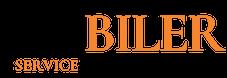 AM Biler Logo